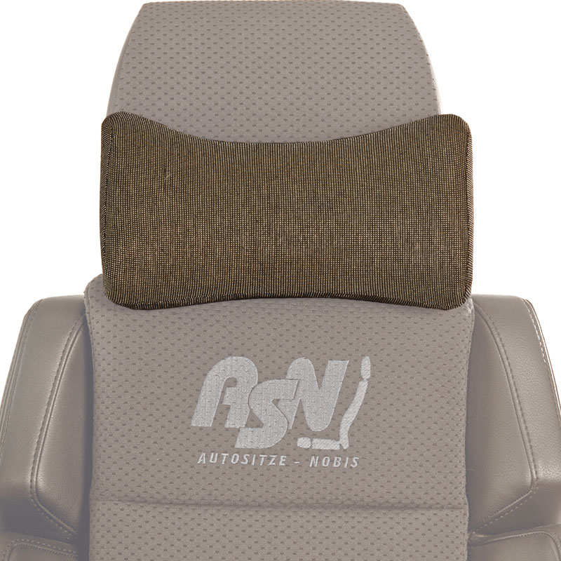 https://www.wohnmobil-sitze.com/wp-content/uploads/2021/03/ASN-Zusatz-Nackenstuetze-Comfort-Autositze-wohlmobilsitze-Bad-wildungen.jpg