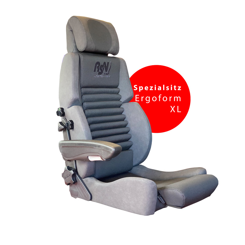 https://www.wohnmobil-sitze.com/wp-content/uploads/2021/08/Ergoform-xl-sitz-asn-autositze.jpg